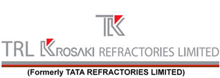 Tata Refractories Limited